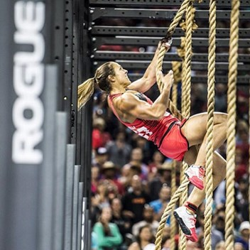 """Photo courtesy of CrossFit Inc."""